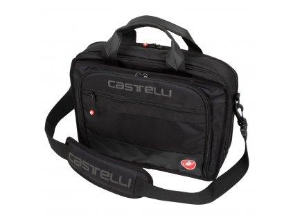 Taška na notebook Castelli Pro Race BriefCaste (Farba Castelli-Pro-Race-BriefCaste)