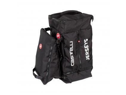 Cestovná taška Castelli Pro Race Rain bag (Farba Castelli-Pro-Race-Rain-bag)