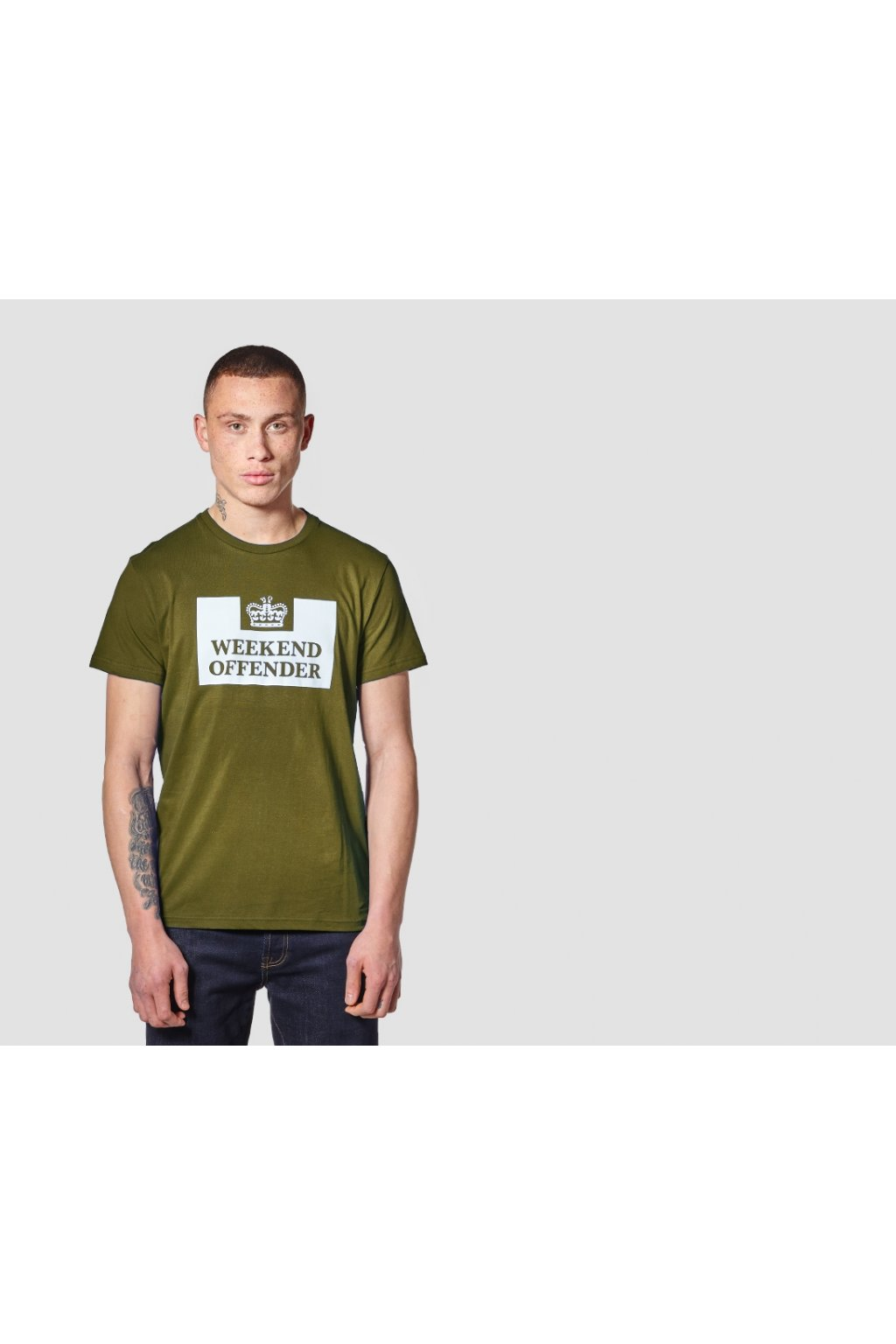 ss18 model tsss18 03 olive front 1