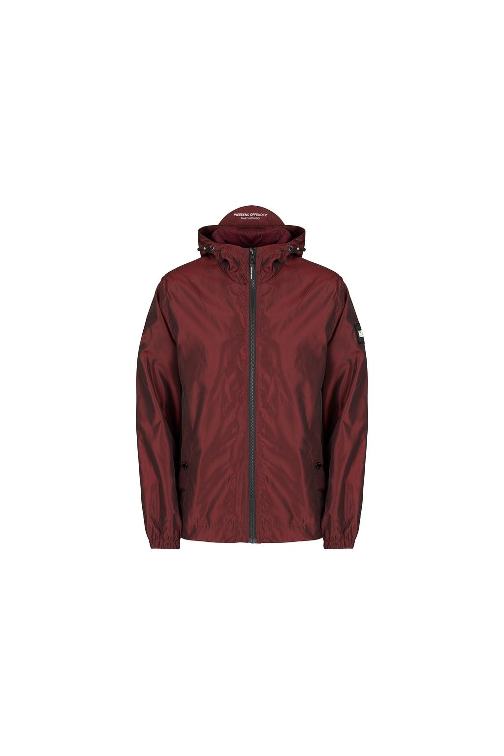 AW18 JKAW18 05 ARMSTRONG LOGANBERRY MANNEQUIN 720x