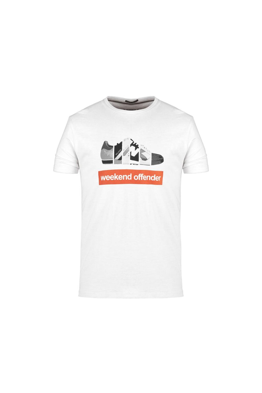 WEB EXCLUSIVE TRAINERSPOTTING TEE WHITE MANNEQUIN 900x