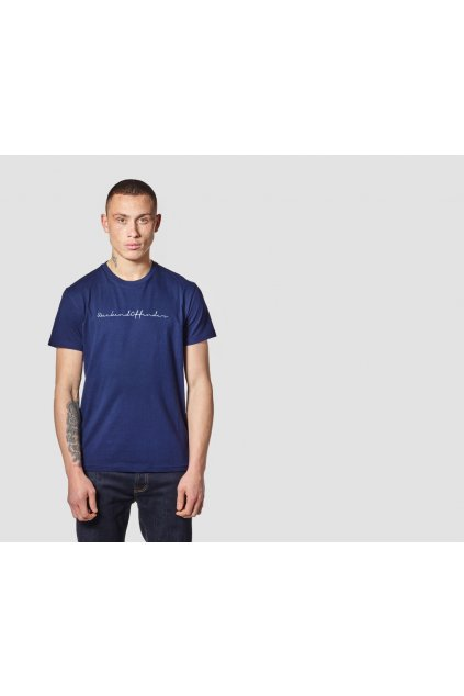 ss18 model ptss18 09 navy front 2