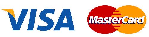 visa-and-mastercard-logo