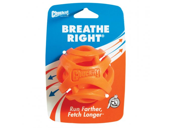 Breathe right L