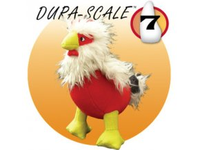 Tuffy Rooster 1