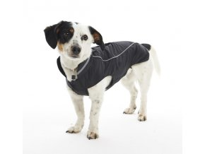 Kruuse dog raincoat ostruzina