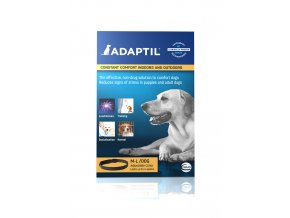Copy of adaptil boite collier ML UK face (1)
