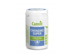 Canvit chondro super
