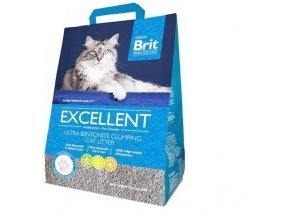 Brit Ultra Bentonite 10 kg
