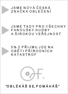Filozofie Catastrofa.cz
