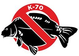 logo-k70-official