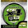 012213 Avenger feeder