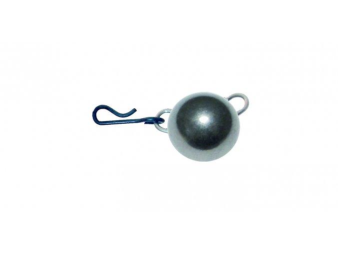 006501 Catch ball závěs