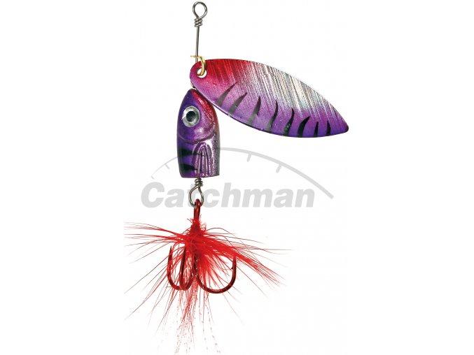 031324 rotačka fly 1