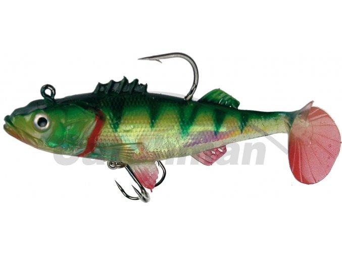 011308 okouni ice fish 1