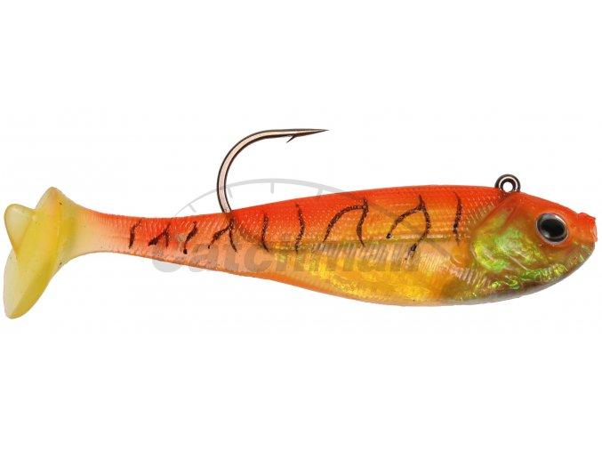 110013 ryba s háčkem S04