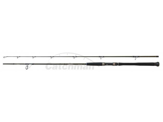 007760 guner prut
