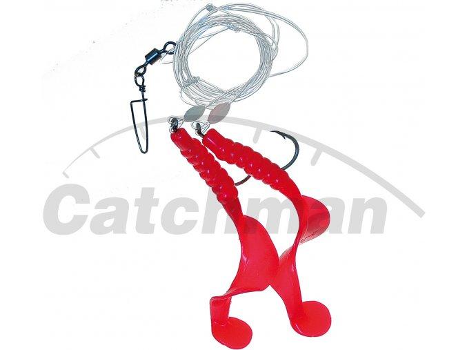 011171 Twistry A