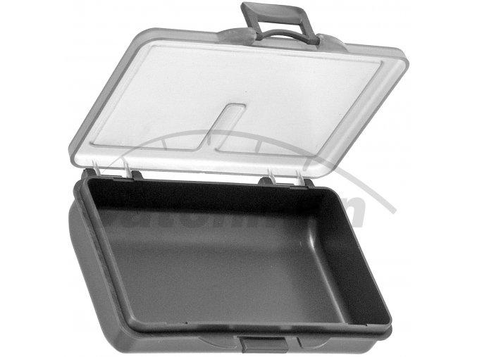 001675 mini box ICE fish 1