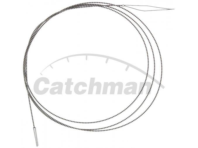 200043 struna protahovací 50 cm