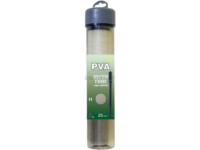 200350 tubus s PVA sítkou H