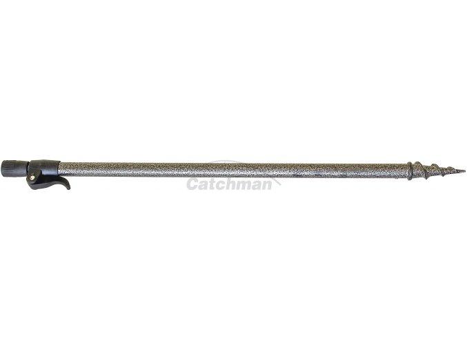 015039 zavrtávací tyč 1