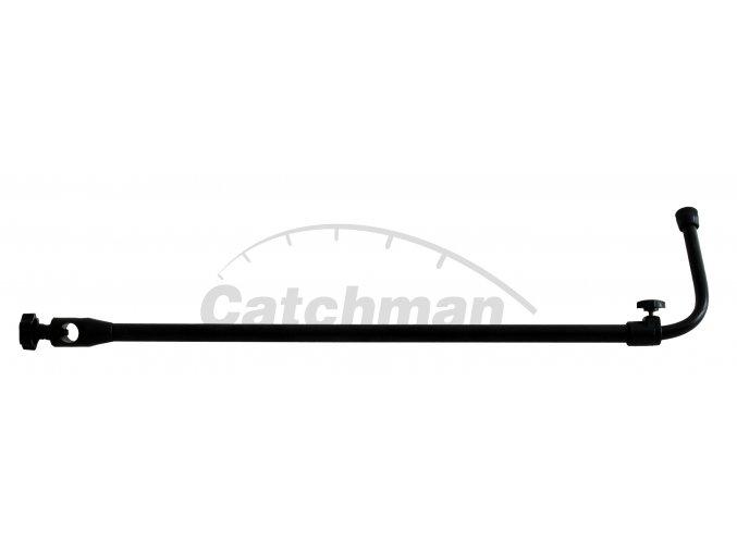 001525 rameno na feederovou vidličku