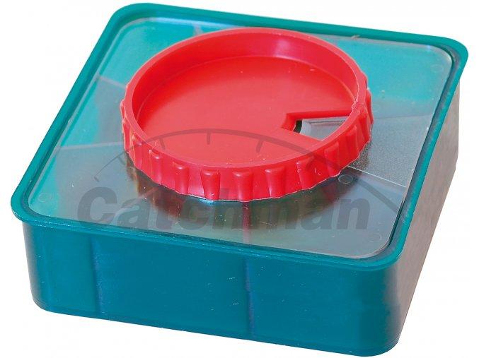 016027 krabička hranatá 2