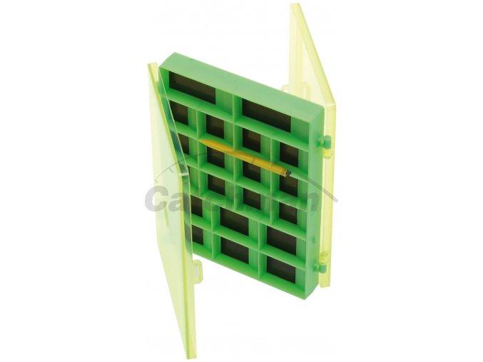 001604 krabička magnetická