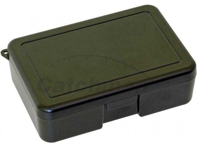 001685 krabička na mušky 10 A