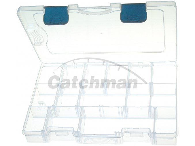 016013 krabička IV