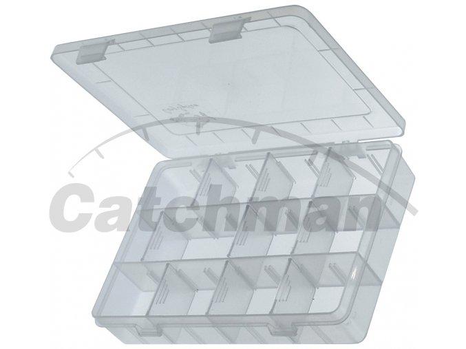 001650 krabička twisterová stavitelná 1