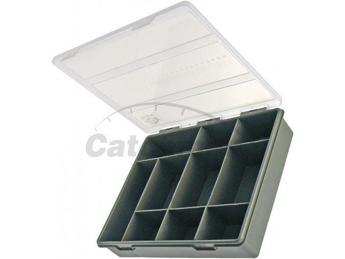 001616 krabička s metrem CS