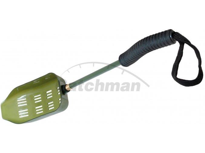 090026 lopatka s tyčkou Ergo větší