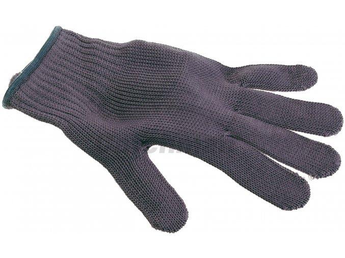 040006 rukavice filetovací
