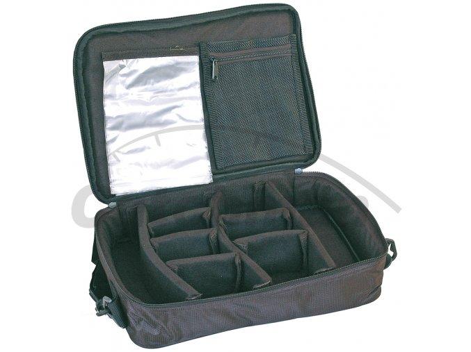 000483 taška přepravní FM 1