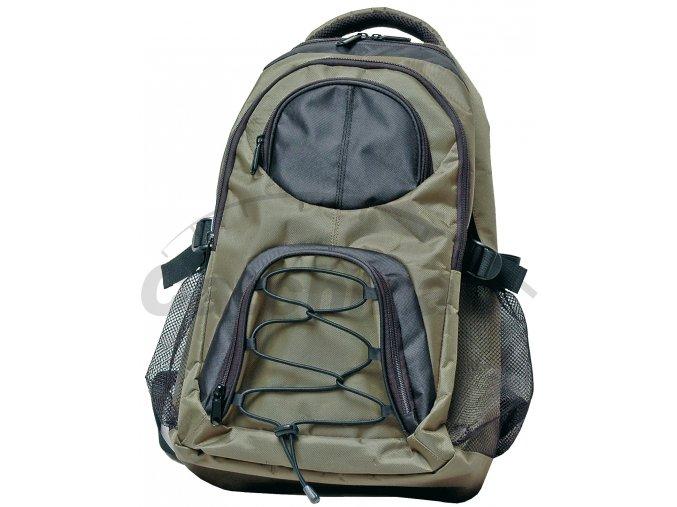 004086 taška na záda 1