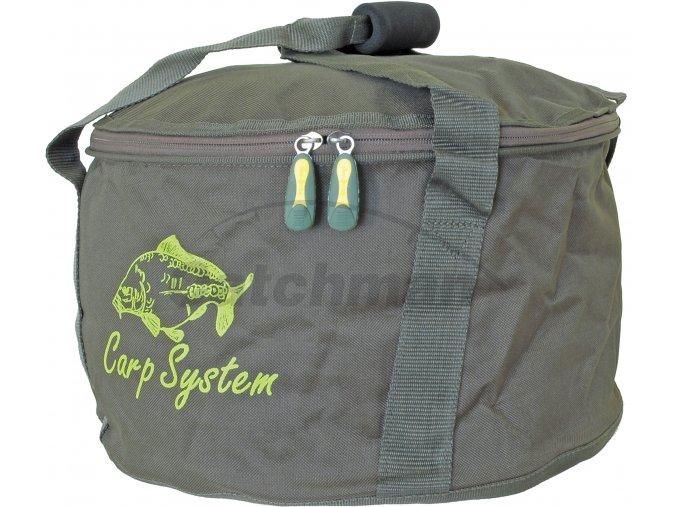 004058 taška na krmení