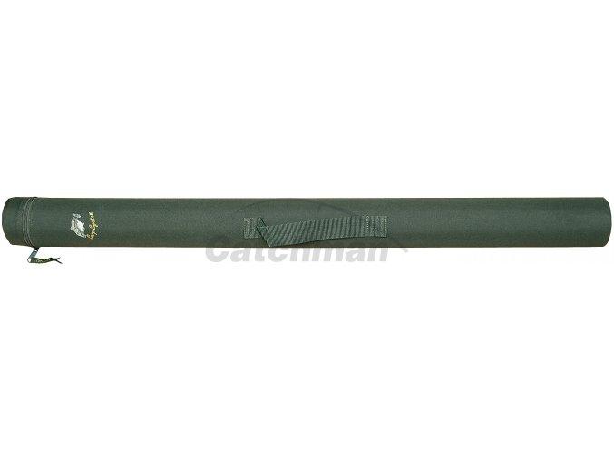 000447 tubus na rod pod zelený