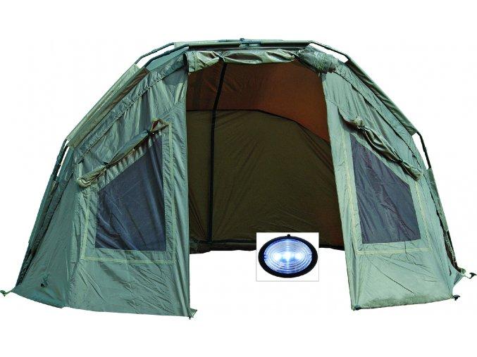 004088 Přístřešek Shelter II 3 1