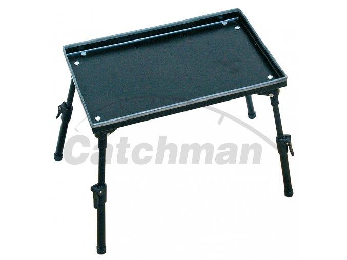 055523 bivi stoleček