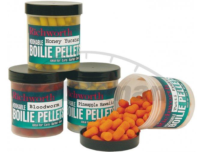 001816 boilie pellets