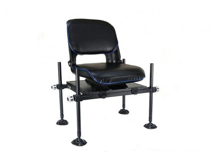 feder židle 1