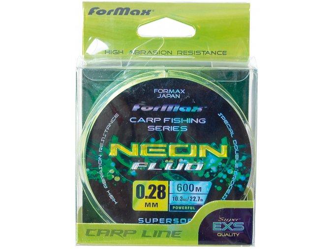 120622 vlasec Neon fluo 600 m 1