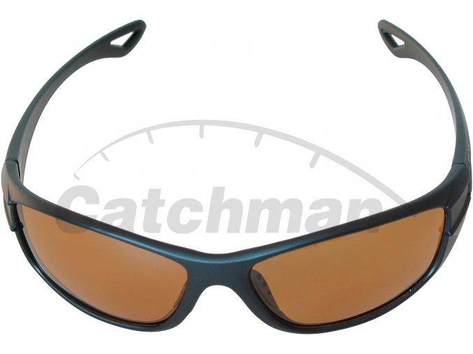 006001 Atoka polarizační brýle 1 a