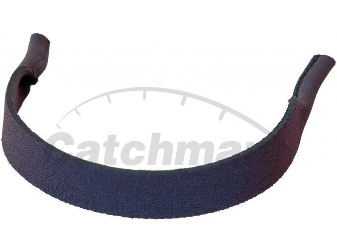 001810 neoprenový pásek na brýle