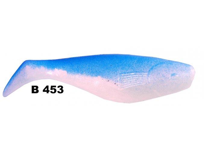 B 453