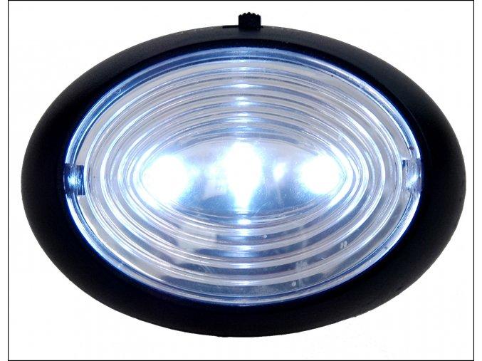 lampa bivi 3