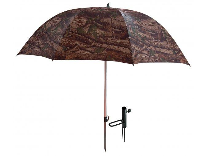 deštník camo 44