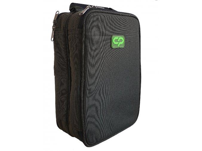 Bag 66656